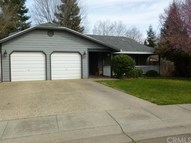 703 Bradford Ct Chico CA, 95926