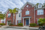 1682 Camfield Lane Mount Pleasant SC, 29466