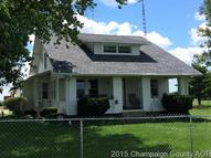 445 E Cr 400 North Loda IL, 60948