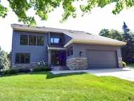 2850 Dover Cir Fitchburg WI, 53711
