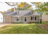 7419 Roe Avenue Prairie Village KS, 66208