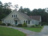 448 Old Wharf Road Wanchese NC, 27981