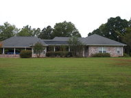 140 Cr 427 Oxford MS, 38655