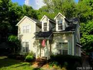 8408 Woodford Bridge Drive Charlotte NC, 28216