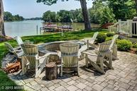 834 Holly Landing Road West River MD, 20778