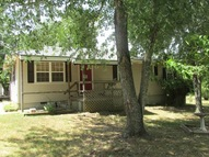 13 Johnson Avenue Ash Flat AR, 72513