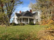 4339 Buck Creek Rd Finchville KY, 40022