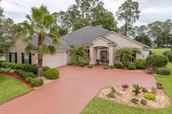 1513 Waterbridge Ct Fleming Island FL, 32003