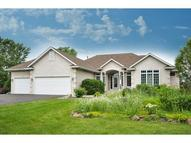 7425 Mark Street Loretto MN, 55357