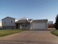 513 Runyan Ave Dodge City KS, 67801