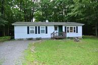 1151 Thunder Dr Pocono Summit PA, 18346
