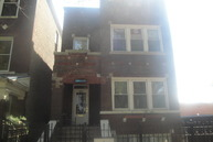 2933 West 24th Boulevard Chicago IL, 60623