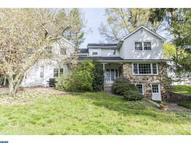 3733 Providence Rd Newtown Square PA, 19073