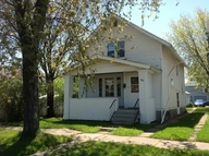 1210 N 18th St Superior WI, 54880
