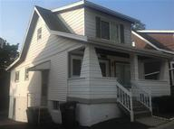 107 Blackburn Ave Covington KY, 41015