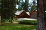 168 Crystal Lakes Drive Fortine MT, 59918
