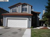 63 Shelter Ct Bay Point CA, 94565