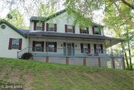 8210 Arbor Way Owings MD, 20736