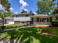 1137 Damico Drive Chicago Heights IL, 60411