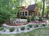 4784 North Ridge Rd Mears MI, 49436
