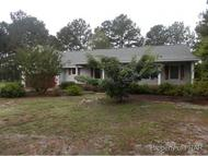 2793 Quill Ct Eastover NC, 28312