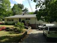 115 Rocky Hill Rd Scituate RI, 02857
