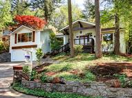 139 Del Prado St Lake Oswego OR, 97035