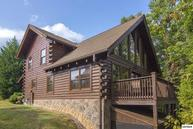 639 Kings Hill Blvd. Smoky Mountain Escape Pigeon Forge TN, 37863