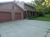 489 Oakwood Ridge Dr. West Portsmouth OH, 45663