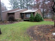 462 Evergreen Ln Holland MI, 49424