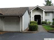 1840 Rees Hill # 20 Salem OR, 97306