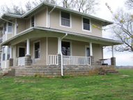 16994 220th Rd Malta Bend MO, 65339