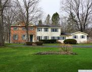 51 Willowbrook Avenue Selkirk NY, 12158