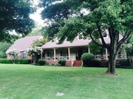 12 Country Searcy AR, 72143