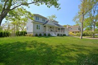 42 Landing Lane East Quogue NY, 11942
