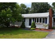 100 Lakeside Drive Manchester NH, 03104