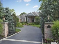 1 Wicks Ln Saint James NY, 11780