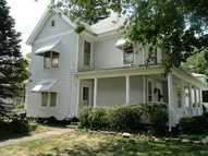 211 W Newell West Liberty OH, 43357
