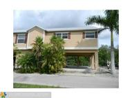 606 Colliers Everglades City FL, 34139