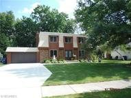 5851 Revere Dr North Olmsted OH, 44070
