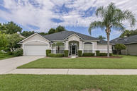 2152 Sound Overlook Dr East Jacksonville FL, 32224