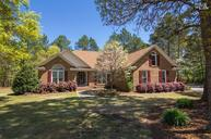 141 Laurel Crossing Drive Lugoff SC, 29078