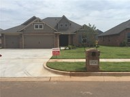 6524 Bent Wood Dr Oklahoma City OK, 73169