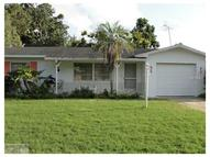 11360 87th Avenue Seminole FL, 33772