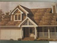 3 Deerview Drive Akron NY, 14001