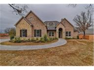 1177 Swiney Hiett Road Kennedale TX, 76060