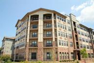 445 W Blount Ave Apt 312 Knoxville TN, 37920