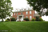 26 Grove Creek Cir Smithsburg MD, 21783