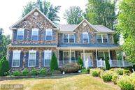2805 Queensberry Drive Huntingtown MD, 20639