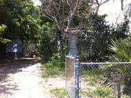 30 Sands Rd Big Pine Key FL, 33043